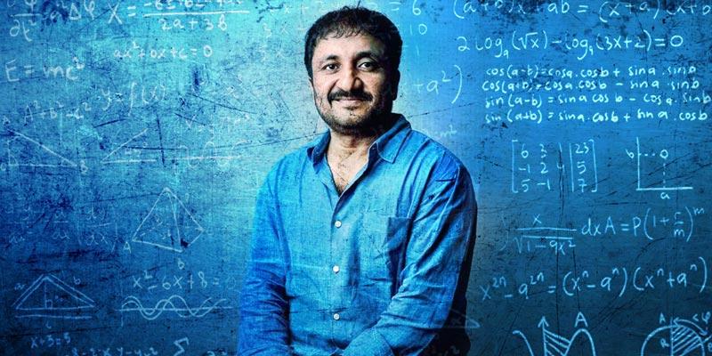 Anand-Kumar_Motivational-Speaker