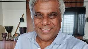 Book Hire Motivational SpeakerAshish Vidyarthi