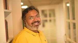 Hire Book Motivational speaker Devdutt Pattanaik
