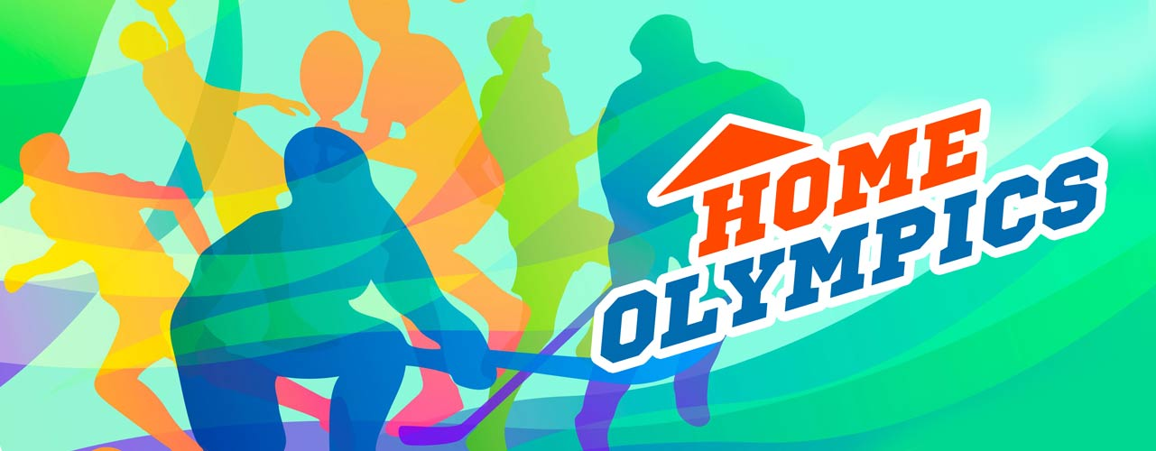 Home-Olympics-Digital-Activities