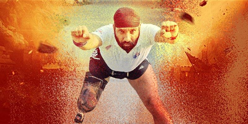 Major-D-P-Singh_Motivational-Speaker