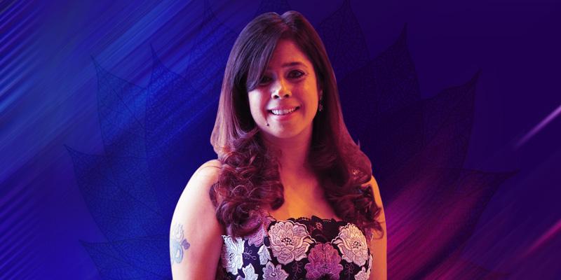 Priya-Kumar_Motivational-Speaker
