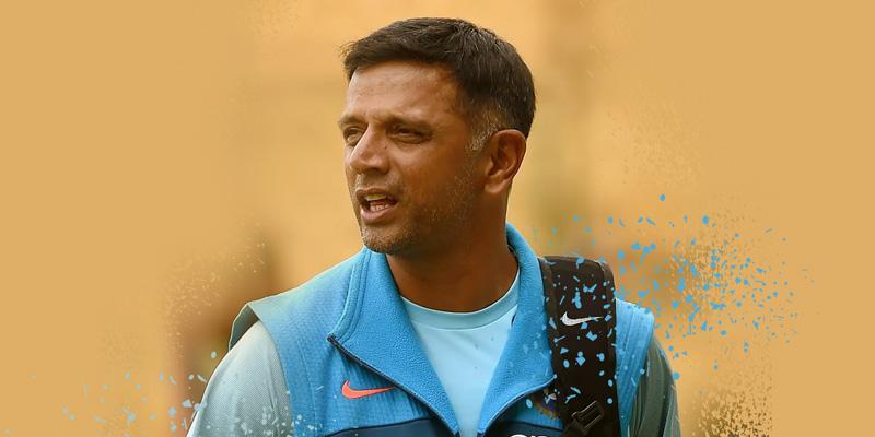 Rahul-Dravid_Motivational-Speaker