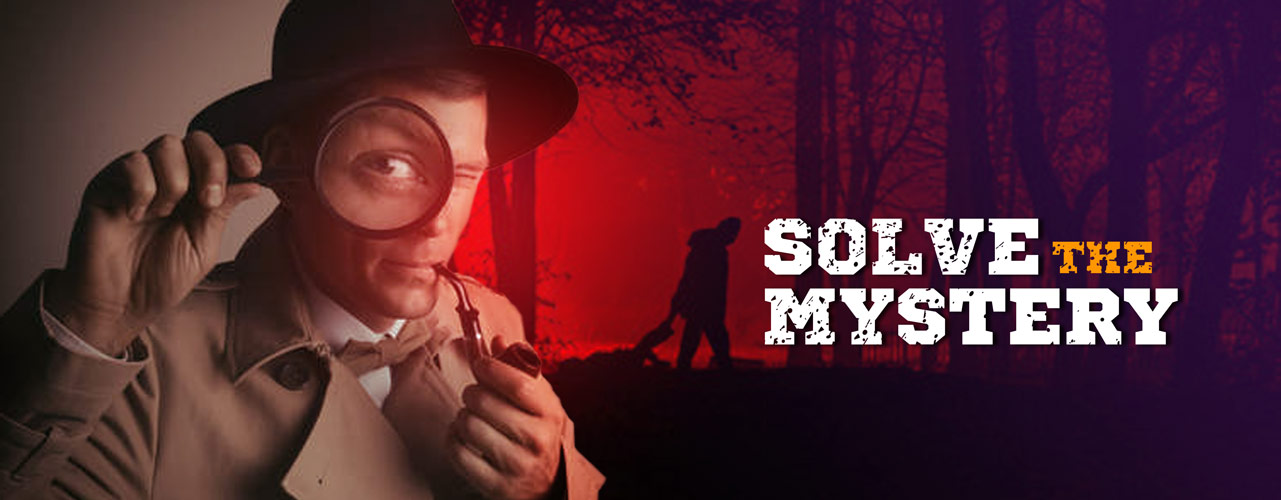 Solve-the-mystery_Digital_Activities