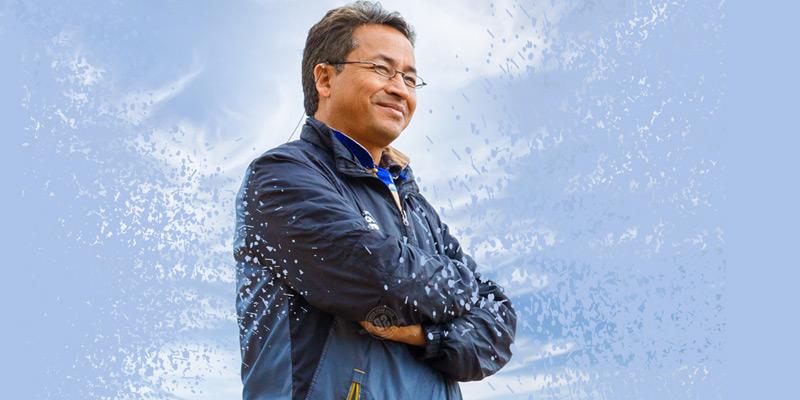 Sonam-Wangchuk_Motivational-Speaker