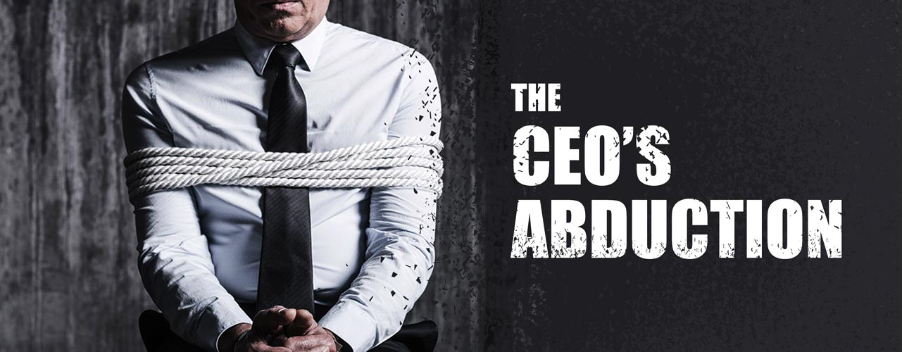 The-CEOs-Abduction_Digital Activities