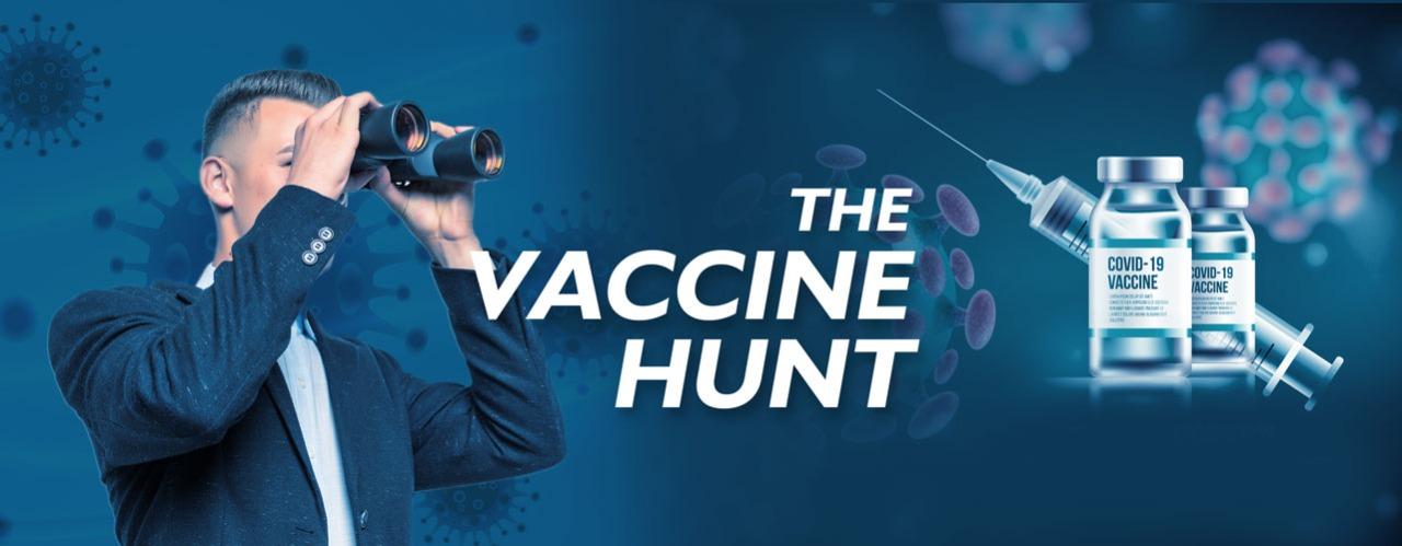 The-Vaccine-Hunt-virtual-activities