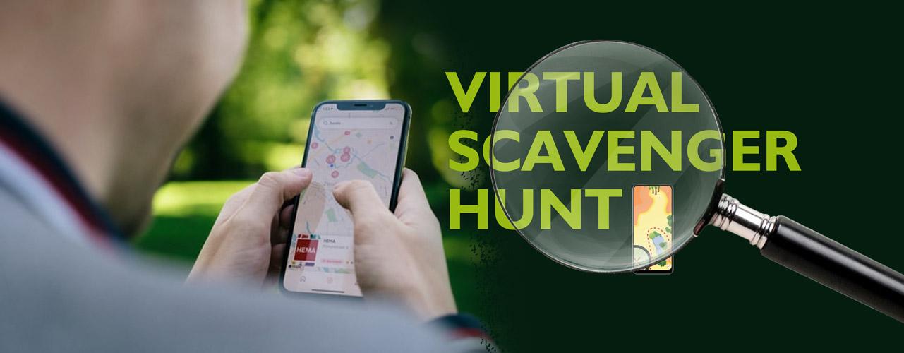 vertual-scavenger-hunt-Digital-Activities