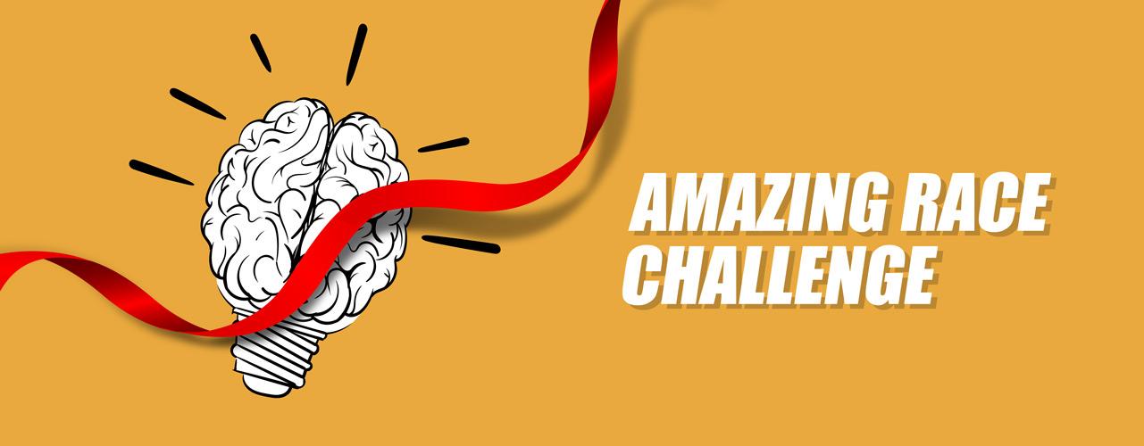 Book-Amazing-Race-Challenge-virtual-activities