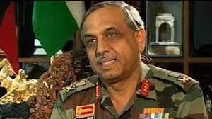Book Hire Motivational speaker Lt. Gen. Sanjeev Madhok